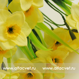 Искусственные цветы купить нижний новгор интернет магазин купить элитные искуственые цветы